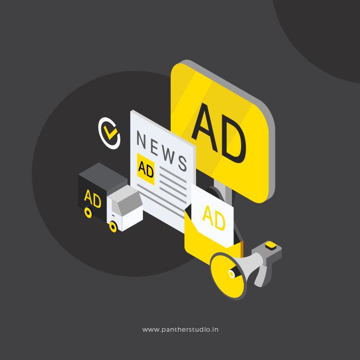 5 factors to make ad campaign successful